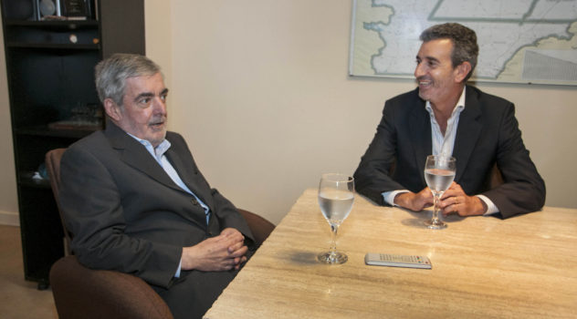 das neves-randazzo